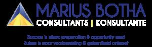 Marius Botha Consultants Konsultante Coming-Soon-Logo_2