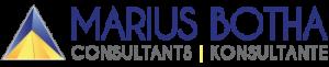 MB Konsultante Main-Logo-Dark