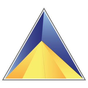 MB Konsultante Site-Icon